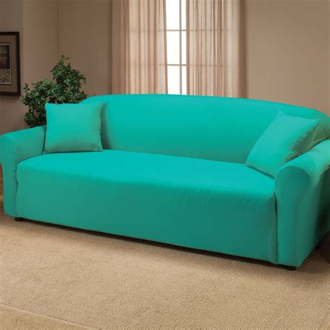 Sofa Arm Covers At Walmart by Covers And Recliner Cover On