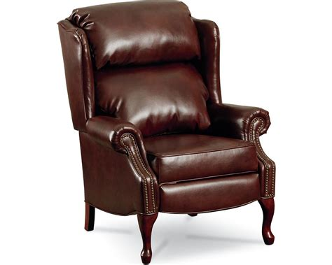 High Back Recliner Armchair by Furniture Recliner For Luxury Armchair