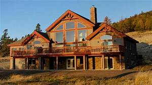 post and beam home designs simple post and beam homes With post and beam home designs