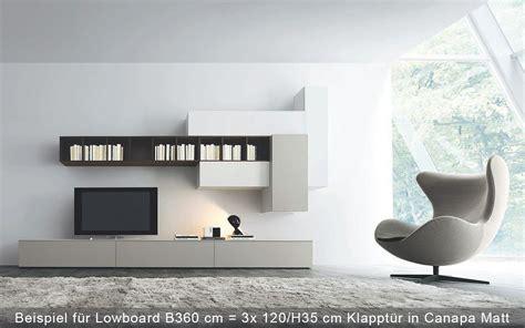 Tv Lowboard Design by Airline Lowboard Designer Konfigurator Tv Board