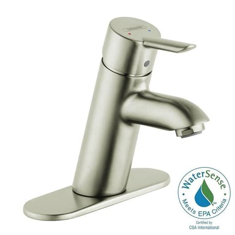 Moen Darcy Faucet Specs by 100 Moen Darcy 8 In Widespread Moen Darcy 1 Handle