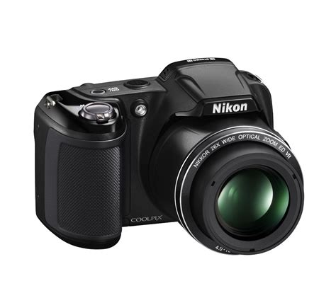 nikon coolpix l810 the best shopping for you nikon coolpix l810 16 1 mp Nikon Coolpix L810