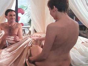 Nackt  Kim Greist Kim Greist