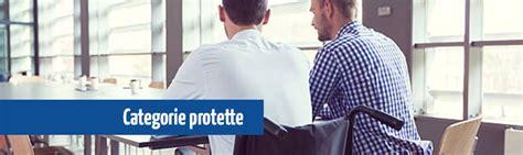 Categorie Protette Lavoro Categorie Protette Lavoro E Normativa Formamentis Web