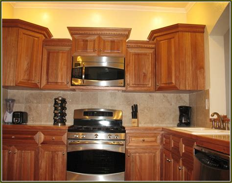 best paint colors for kitchens with oak cabinets kitchen wall colors with oak cabinets best kitchen wall 9905