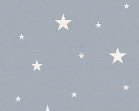 Tapete Sterne Grau : tapete sterne g nstig sicher kaufen bei yatego ~ Eleganceandgraceweddings.com Haus und Dekorationen
