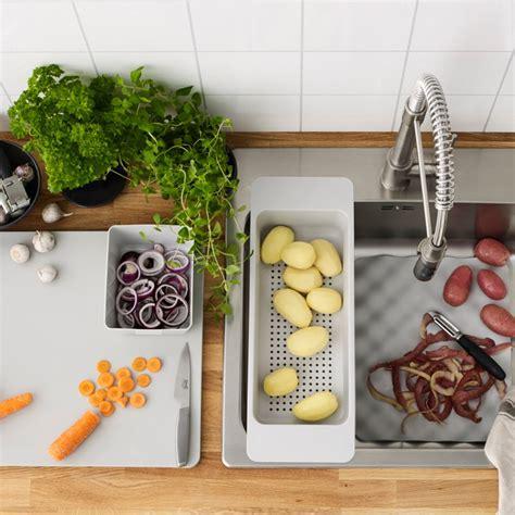 accessoires cuisine design le top des équipements malins en cuisine