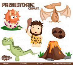 dinosaur party dinosaur party smash cake boy dino