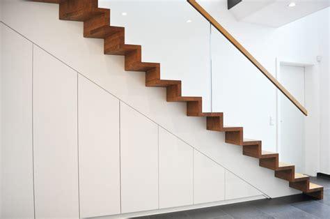 Din 18065 Vorschriften Zum Treppenbau by Hochwertige Treppen Aus Holz Treppenbau Leisen Seit 1992