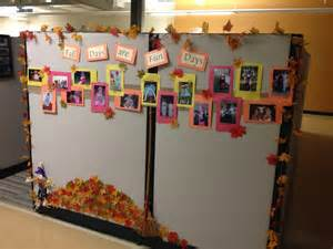 fall cubicle decorating contest the stuff guide all things autumn cubicle