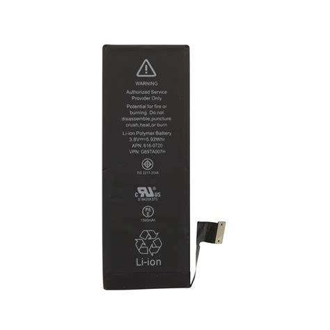 iphone 5s battery iphone 5s battery fixez