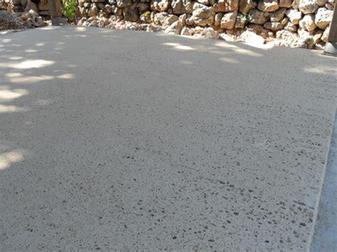 poncer du beton ziloo fr