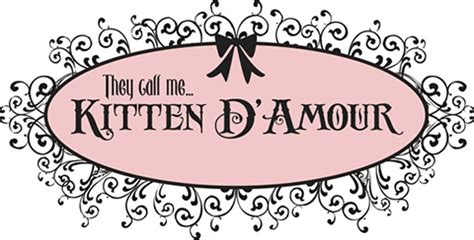 28781 Stylewe Promo Code by Kitten D Amour Coupon Codes June 2019 Promo Codes And