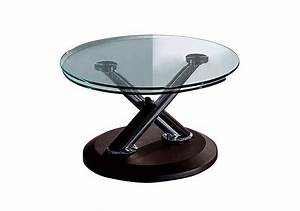 tokyo coffee table furniture village With tokyo coffee table