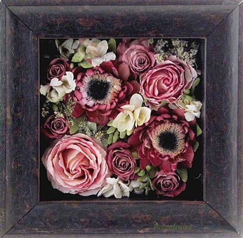 preserving flowers ideas  pinterest dried
