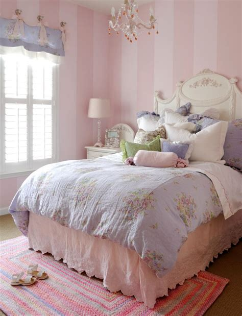 Vintage Bedroom Ideas For Small Rooms vintage bedroom decoration ideas for small rooms
