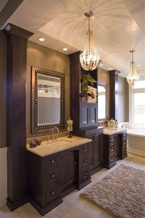 lighter palet bathroom remodel master