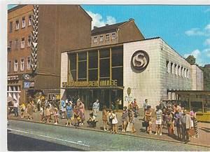 Prenzlauer Allee 39 : alte ansichtskarten postkarten von antik falkensee berlin ~ Watch28wear.com Haus und Dekorationen