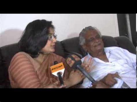 actress devika kanaka mother actress kanaka her father interview exclusive for