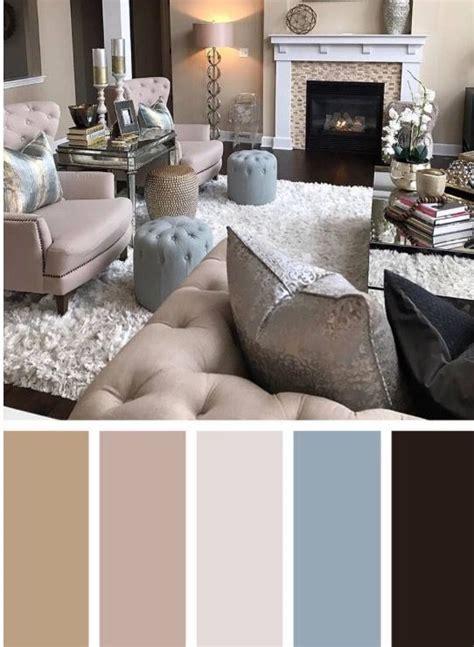 Home Design Ideas For 2019 by Home Decorating Color Ideas 2019 Decorating Tips 2018