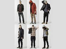5 Men's Danish Clothing Brands You Should Know FashionBeans