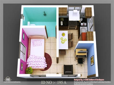 home design for small spaces interior design small house plans interior design for