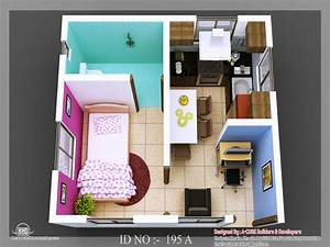 interior design small house pictures inexpensive interior With interior design ideas for small house videos