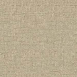 Interior Wallpaper Textures Seamless Image | rbservis.com