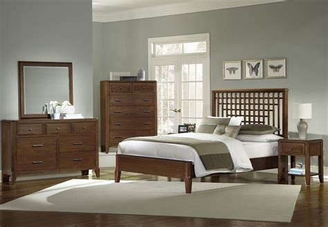 modele decoration chambre adulte modele chambre a coucher adulte