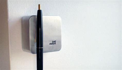 iphone wall mount justmount iphone wall mount cool material