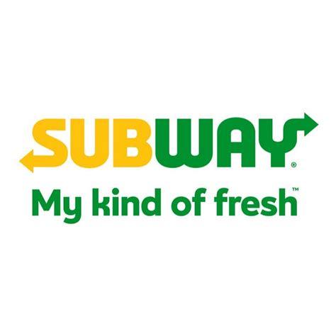 sub way subway australia youtube