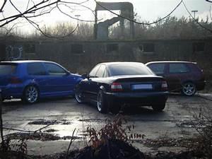 Garage Volkswagen Thionville : golf iv bleu nogaro retour stock garage des golf iv tdi 110 page 3 forum volkswagen ~ Gottalentnigeria.com Avis de Voitures
