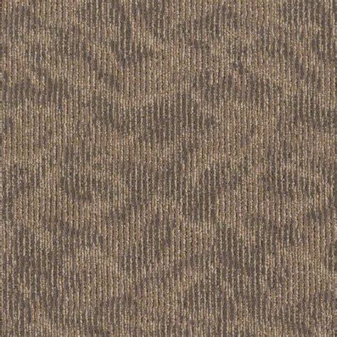 shaw carpet tile ripple effect by shaw carpet tile