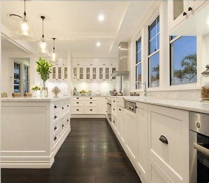 cherry kitchen cabinets best 25 flooring ideas on wood 2146