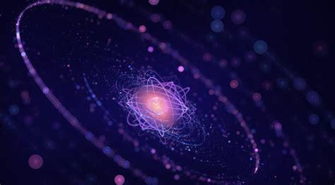 interesting scientific discoveries  mock  logic