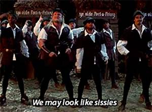 Robin Hood Men In Tights GIF - Find & Share on GIPHY