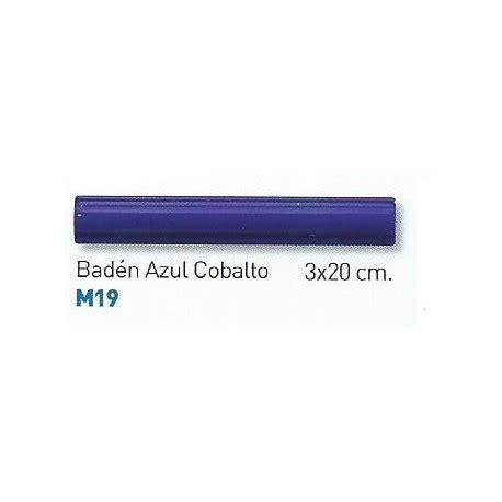baden azul cobalto xcm azulejos tienda