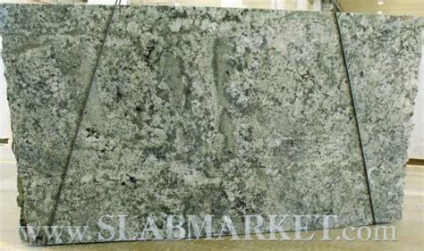 namib green slab slabmarket buy granite and marble