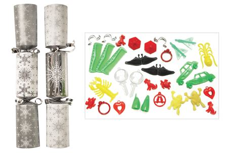 best 28 catering christmas crackers christmas red
