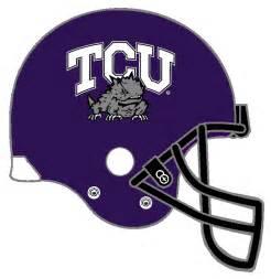 TCU Horned Frogs Football