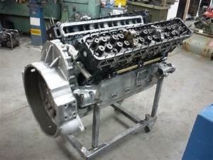 Merlin Piece Auto : flight engineering ~ Maxctalentgroup.com Avis de Voitures