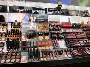 Sephora Australia Makeup amp Cosmetics  20 Off Everything