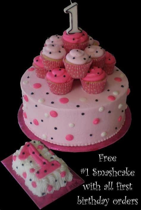All Cakes Sugar S Case
