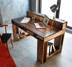 schreibtisch selber bauen arbeitsplatte möbel selber bauen mit hornbach