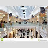 Shopping Clipart | 1300 x 950 jpeg 170kB