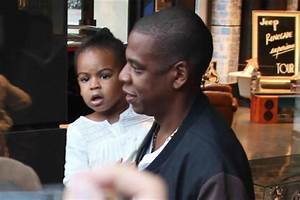 photos beyonce et jay z toujours quotcrazy in lovequot dans With jay z mini documentary