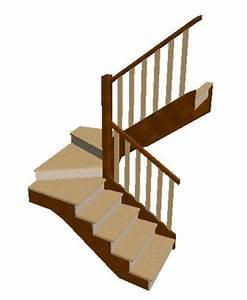 Star Stairs Treppen : stairdesinger 3d staircase design ~ Markanthonyermac.com Haus und Dekorationen