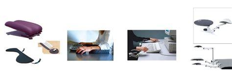 materiel ergonomique pour bureau materiel ergonomique pour bureau 28 images photos de