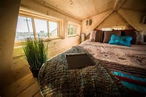 tumbleweed homes interior tumbleweed tiny house company plans redesign