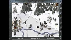 Klotzen Nicht Kleckern : panzergeneral 2 3d klotzen nicht kleckern mission 11 youtube ~ A.2002-acura-tl-radio.info Haus und Dekorationen